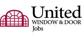 Jobs at United Window & Door